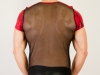 EXTC188 T-Shirt