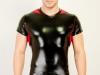 EXTC192 T-Shirt