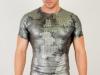 EXTC195 T-Shirt