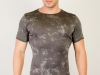 EXTC197 T-Shirt