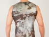 EXTC198 T-Shirt