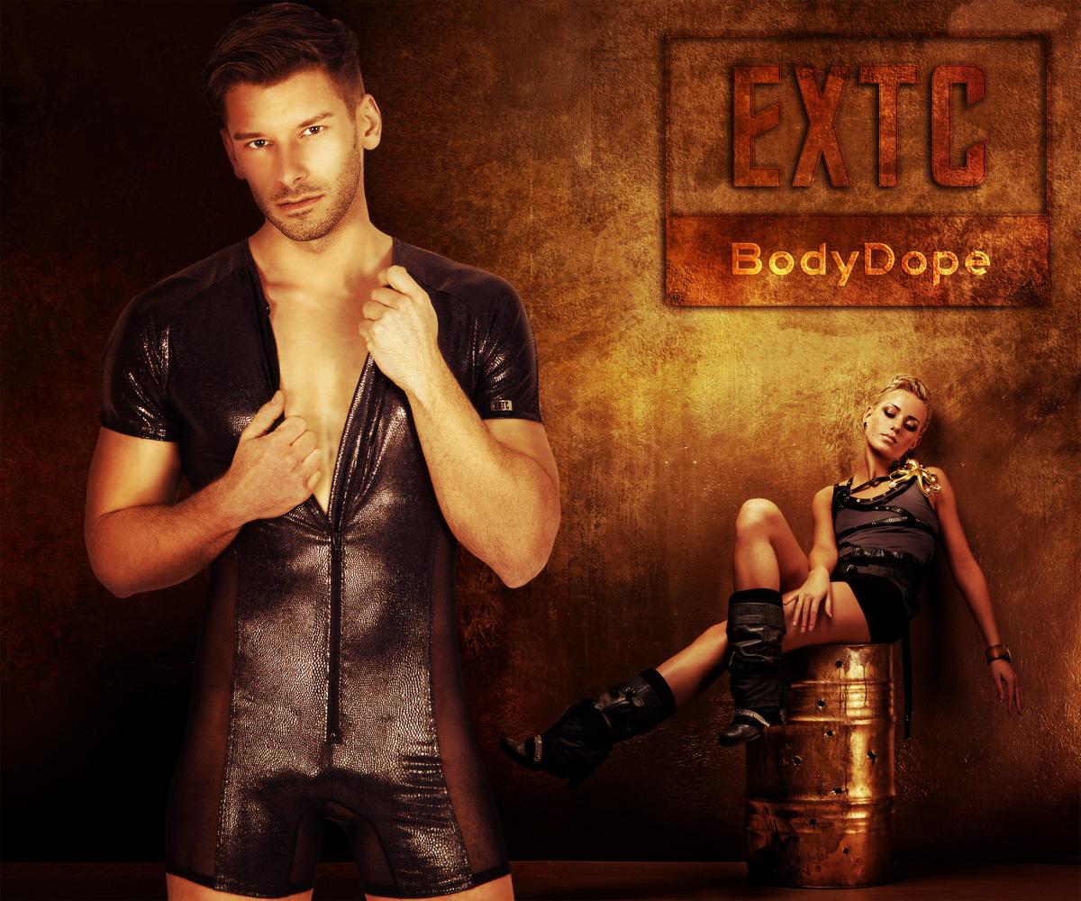 Promo_EXTC218